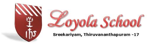 Loyola School ICSE TVM
